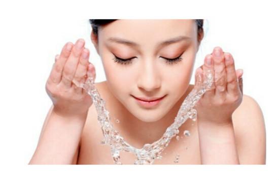 如何改善皮肤的质量?