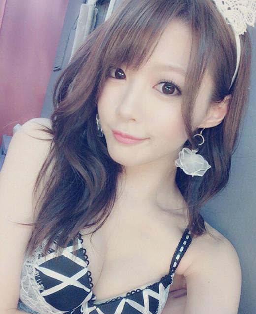 美少女女优相泽南(相沢みなみ) 出道2周年推出纪念大作